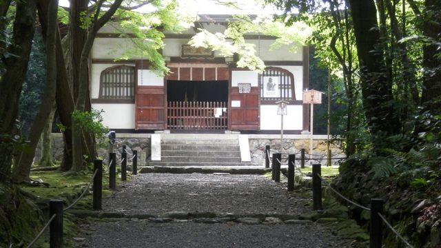 地蔵院02