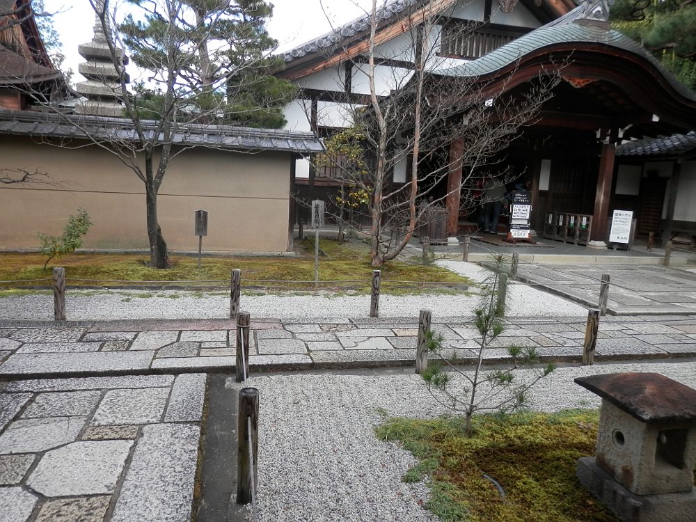 京都大徳寺