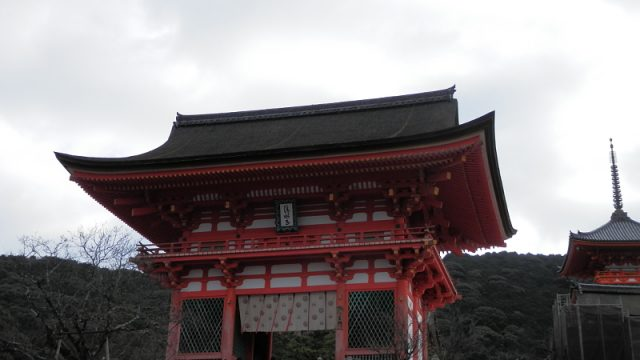 20171230 清水寺01