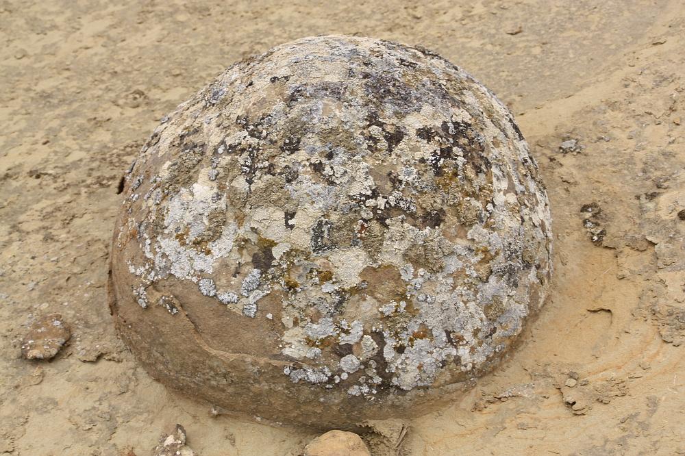 Torysh Stone Balls Valley06